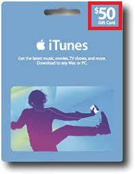 海外版iTunesカード