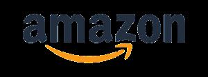 アマゾンロゴ